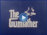 The Gumfather Screenshot