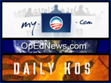 News & Opinion Web Sites